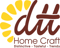 DTT Home Craft Inc.